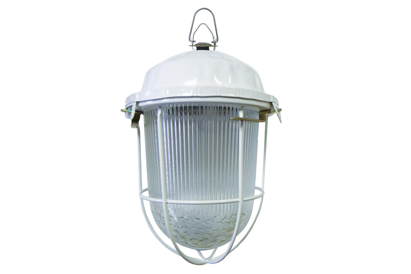 Светильник Tdm Sq0329-0066 светильник tdm sq0329 0066