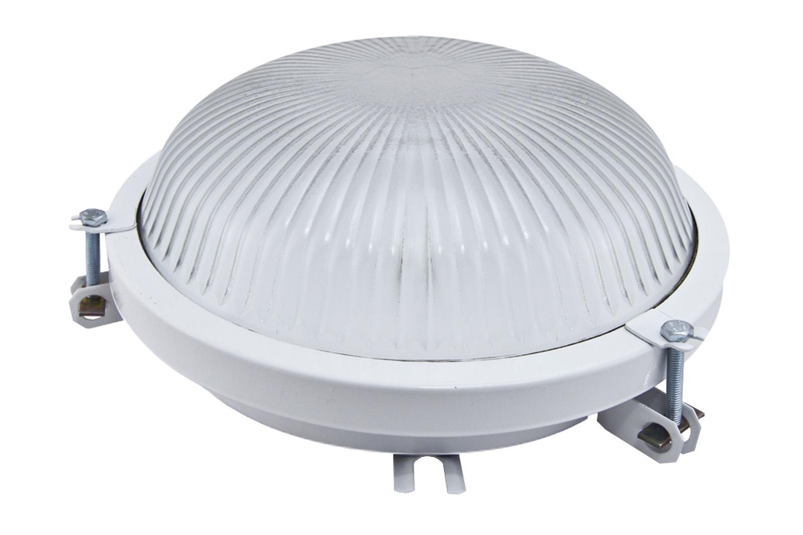 Светильник Tdm Sq0329-0061 светодиодный модуль tdm sq0329 0045
