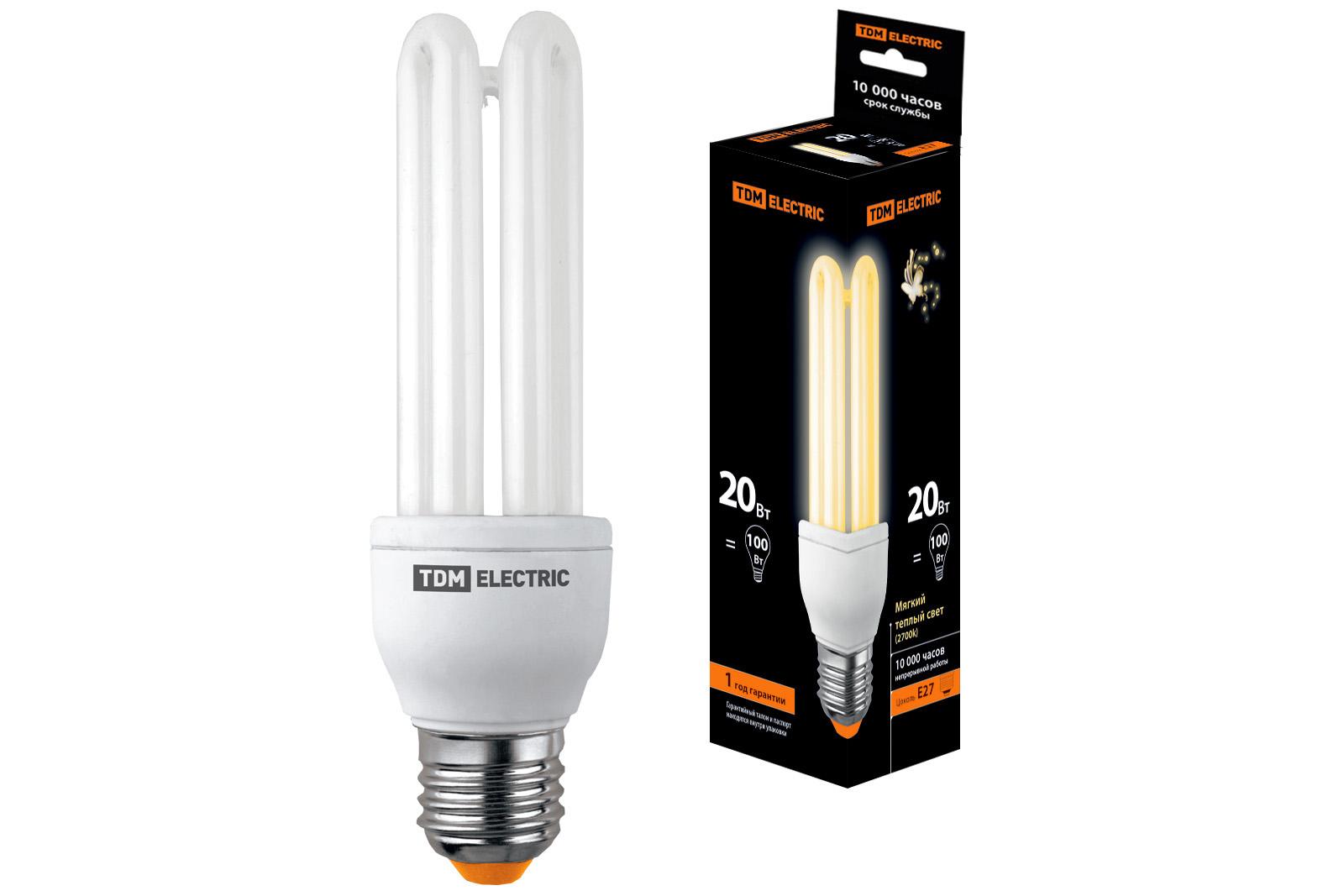 Лампа энергосберегающая Tdm Sq0323-0045 светодиодный модуль tdm sq0329 0045