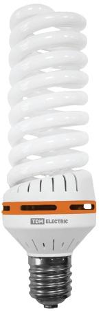 Лампа энергосберегающая Tdm Sq0323-0133