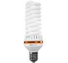 Лампа энергосберегающая TDM SQ0323-0132