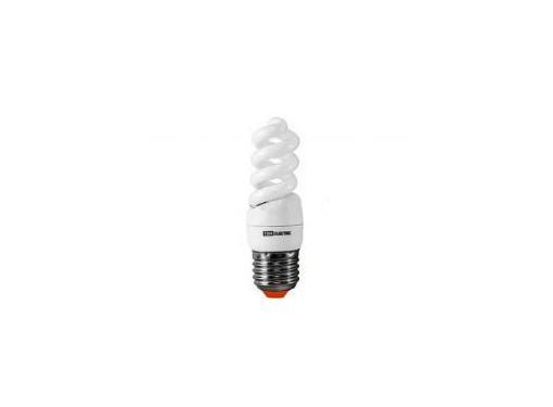 Лампа энергосберегающая TDM SQ0323-0052