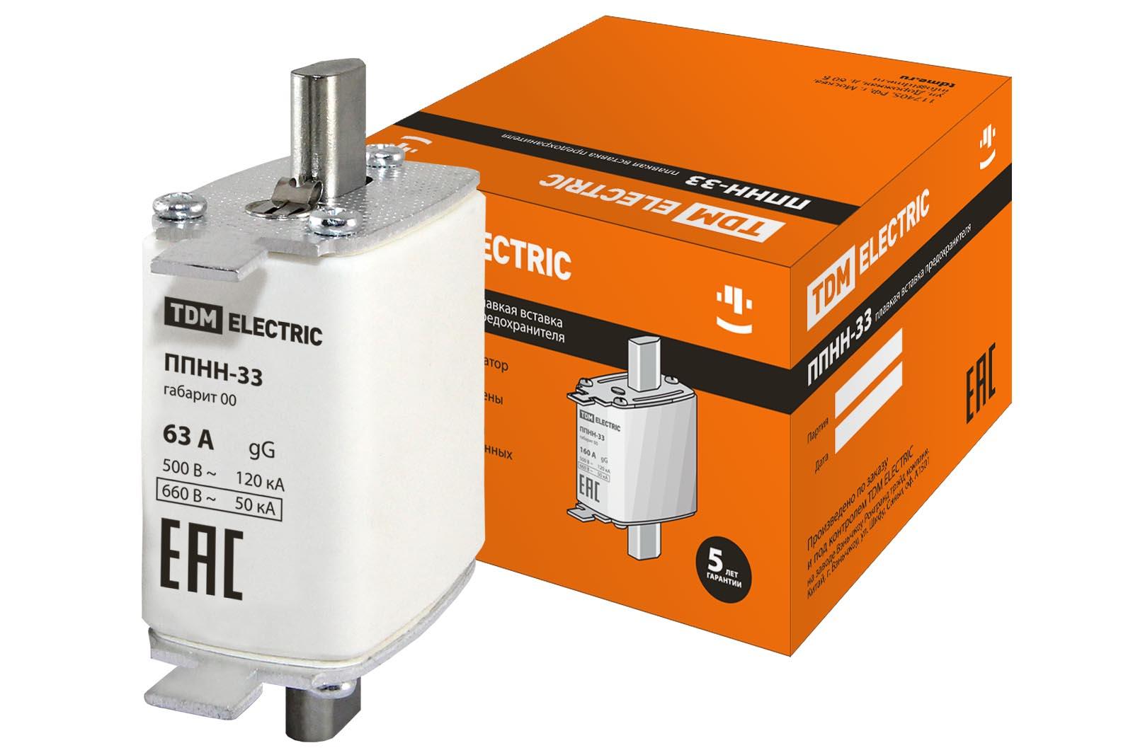 Предохранитель Tdm Sq0713-0006 tdm electric smd5050 60 20 12 144 3200 ip20 sq0331 0006