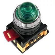 Лампа Tdm Sq0702-0009
