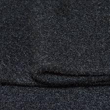 Одеяло сварочное Filc B1511142022