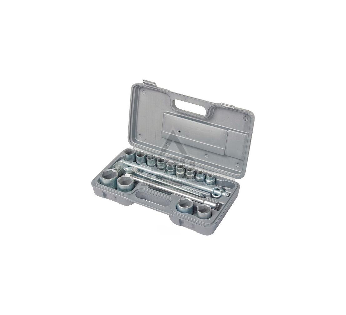 Набор инструментов NN МИ 13442