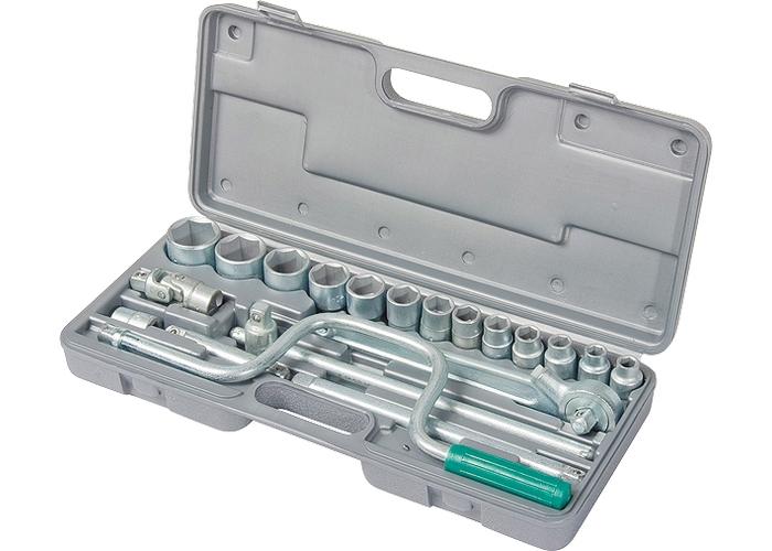 Набор инструментов Nn МИ 13451