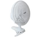 Вентилятор HOME ELEMENT HE-FN1200 бел.