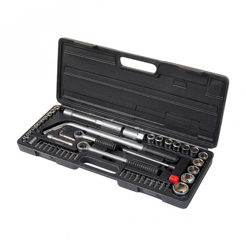 Набор инструментов Sparta 135055
