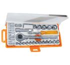 Набор инструментов SPARTA 13541