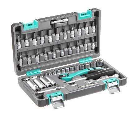Набор инструментов STELS 14099