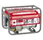 Бензиновый генератор KRONWERK KB 3500