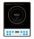 Плита индукционная RICCI JDL-C21E51