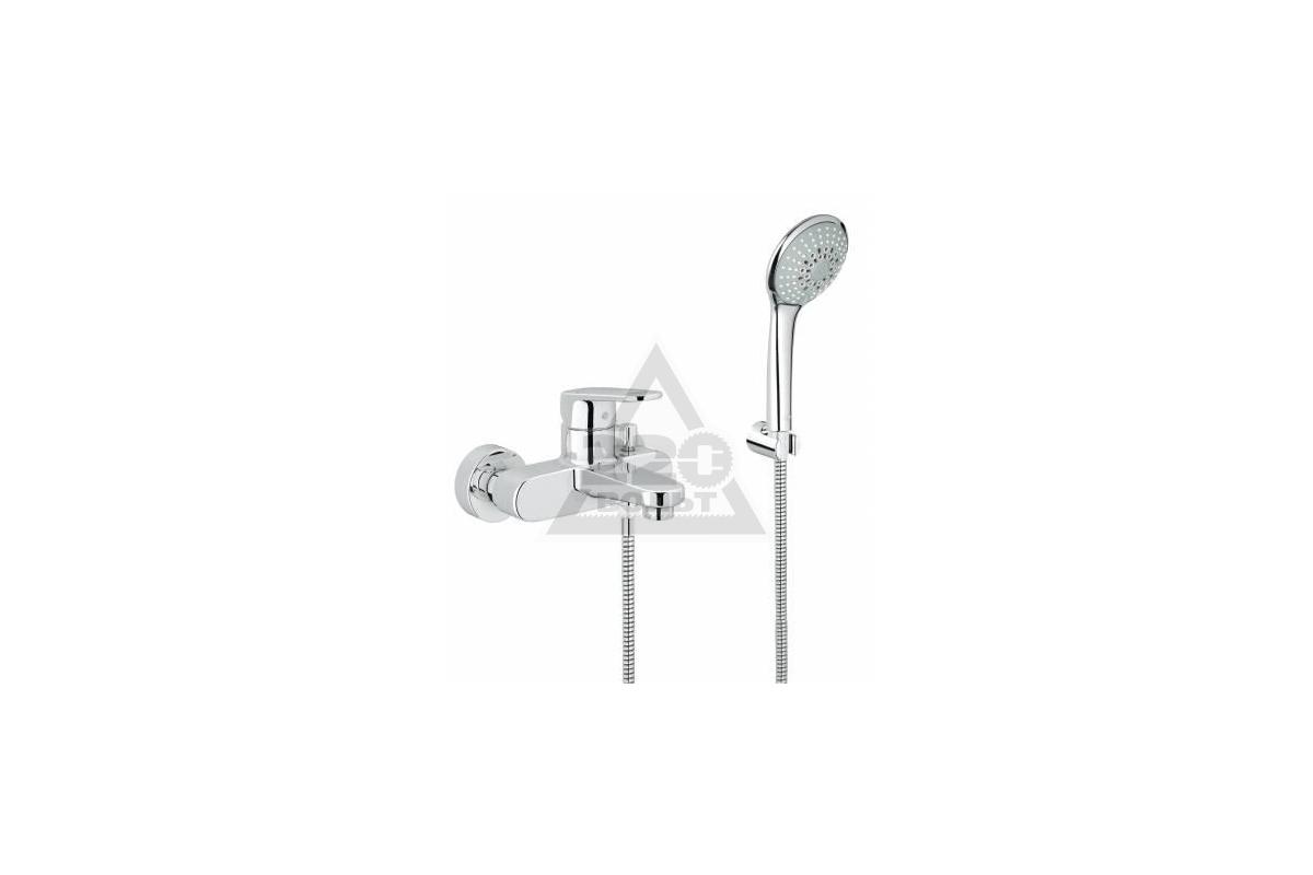 Купить смесители для ванной с душем в мытищи Душевой трап Pestan Confluo Standard White Glass 1 15x15