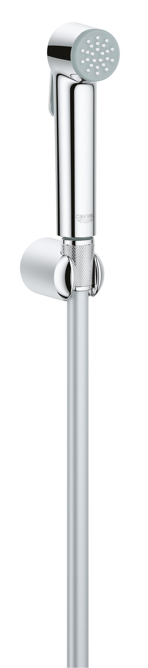 Набор Grohe Tempesta-f 26352000