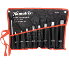 Набор ключей MATRIX 13725