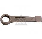 Ключ СИБРТЕХ 14269 (24 мм)