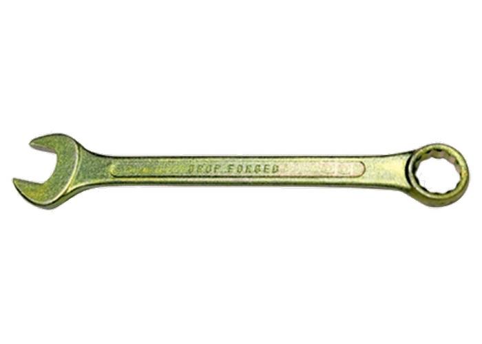 Ключ СИБРТЕХ 14921 (15 мм) блины и блинчики