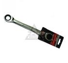 Ключ MATRIX 14507