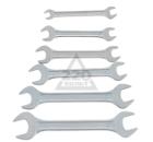 Ключ гаечный SPARTA 152305 (17 мм)