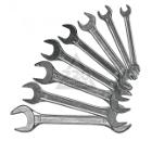 Ключ гаечный SPARTA 152755 (22 мм)