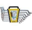 Набор ключей SPARTA 153755 (6 - 22 мм)