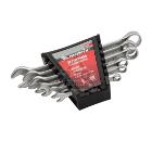 Набор ключей MATRIX 15402 (6 - 17 мм)
