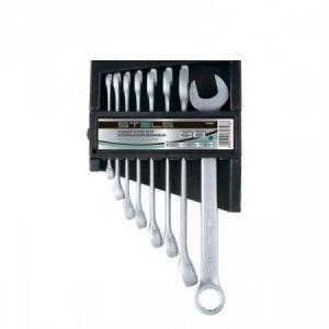 Набор ключей Stels 15428 (8 - 19 мм)