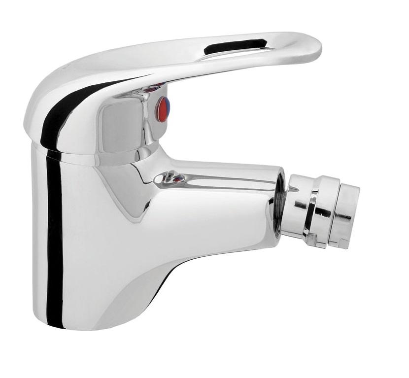 Смеситель Rubineta P60001 смеситель rubineta p10k04