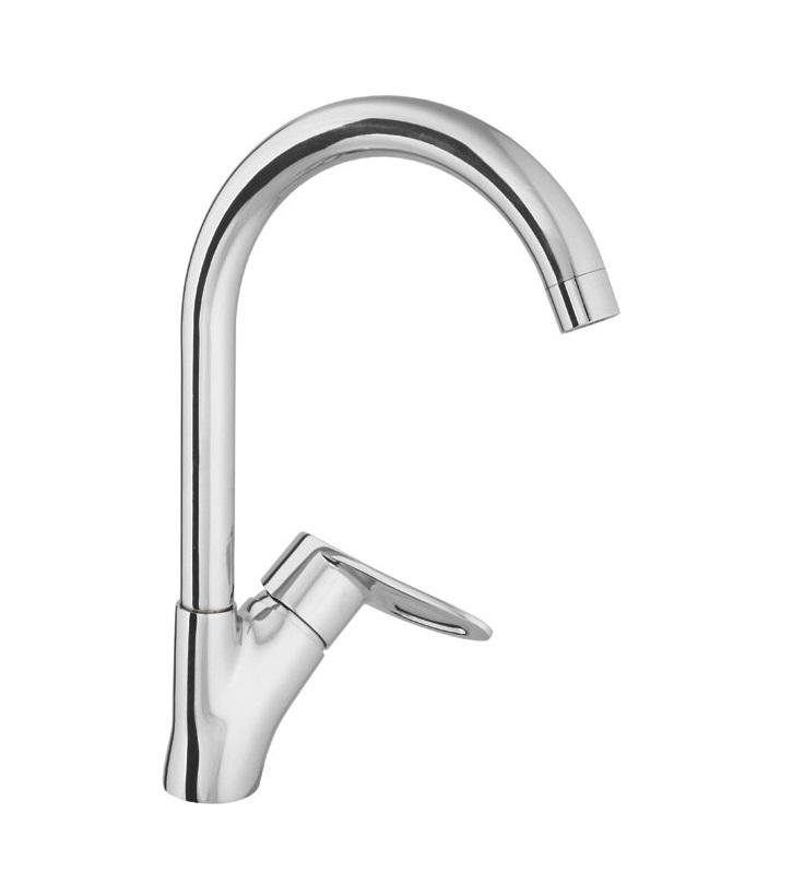 Смеситель Rubineta A30008 rubineta star p 12 c 20см