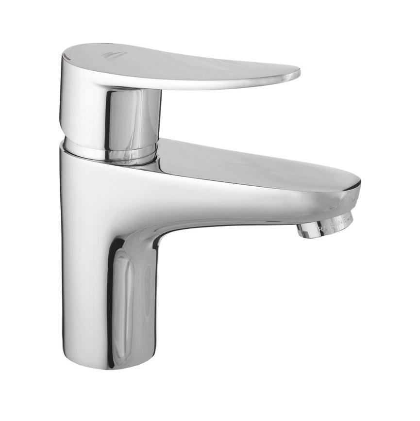 Смеситель Rubineta A80008 смеситель для ванной rubineta star p 12 s