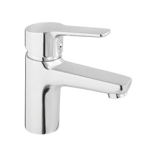 Смеситель Rubineta N80001 смеситель rubineta p10k04