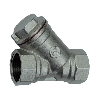 Фильтр Altstream 1/2'' бензонасос фильтр грубой очистки фильтр тонкой очистки на тойота королла
