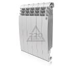Радиатор биметаллический ROYAL THERMO НС-1054813 BiLiner 500