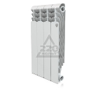 Радиатор алюминиевый ROYAL THERMO Revolution 500х80 НС-1054825
