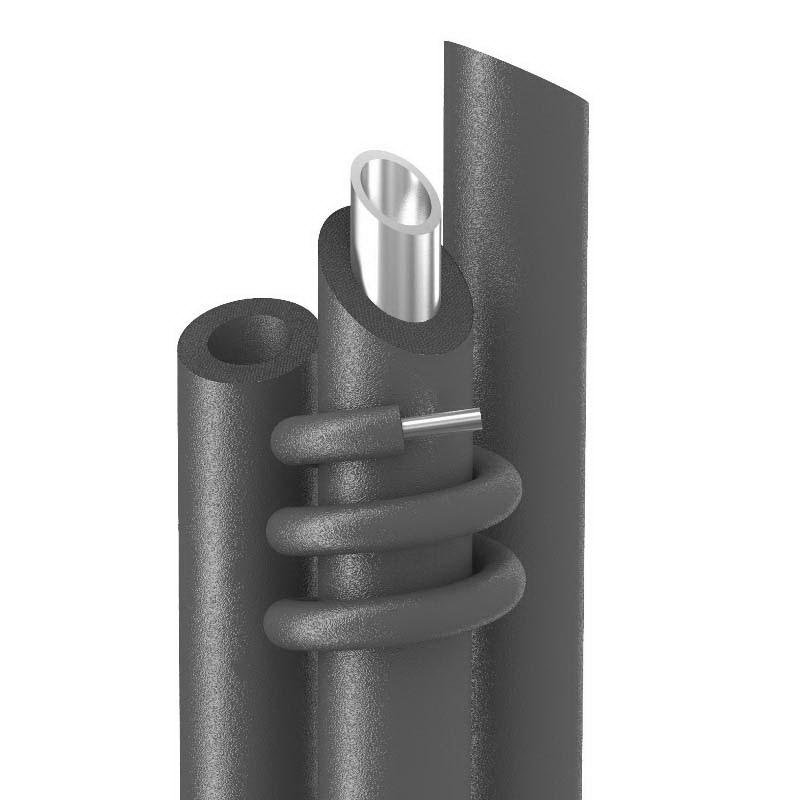 Трубка Energoflex Super 110/9-2