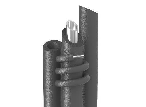 Трубка ENERGOFLEX Super 35/13-2