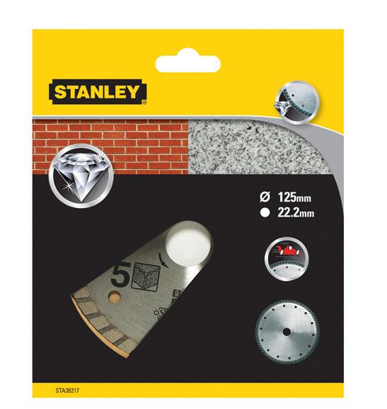 Круг алмазный Stanley Sta38217-xj permanent roland xj 640 xj 740 eco solvent chips 6pcs set cmyklclm printer parts