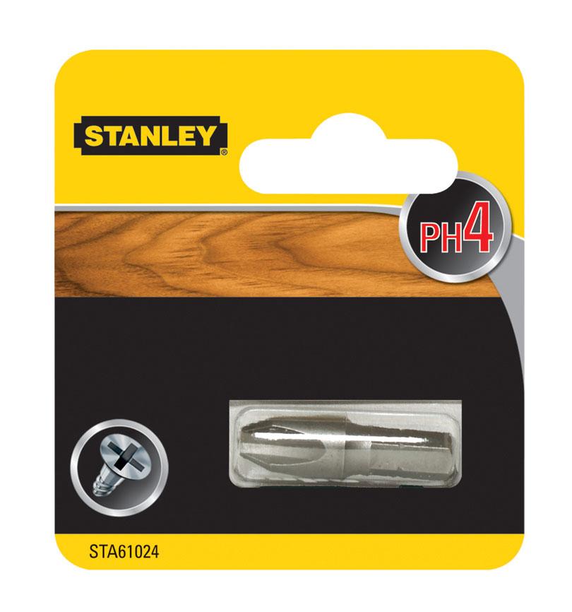 Бита Stanley Sta61024-xj permanent roland xj 640 xj 740 eco solvent chips 6pcs set cmyklclm printer parts