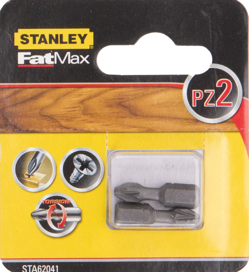 Бита Stanley Sta62041-xj permanent roland xj 640 xj 740 eco solvent chips 6pcs set cmyklclm printer parts
