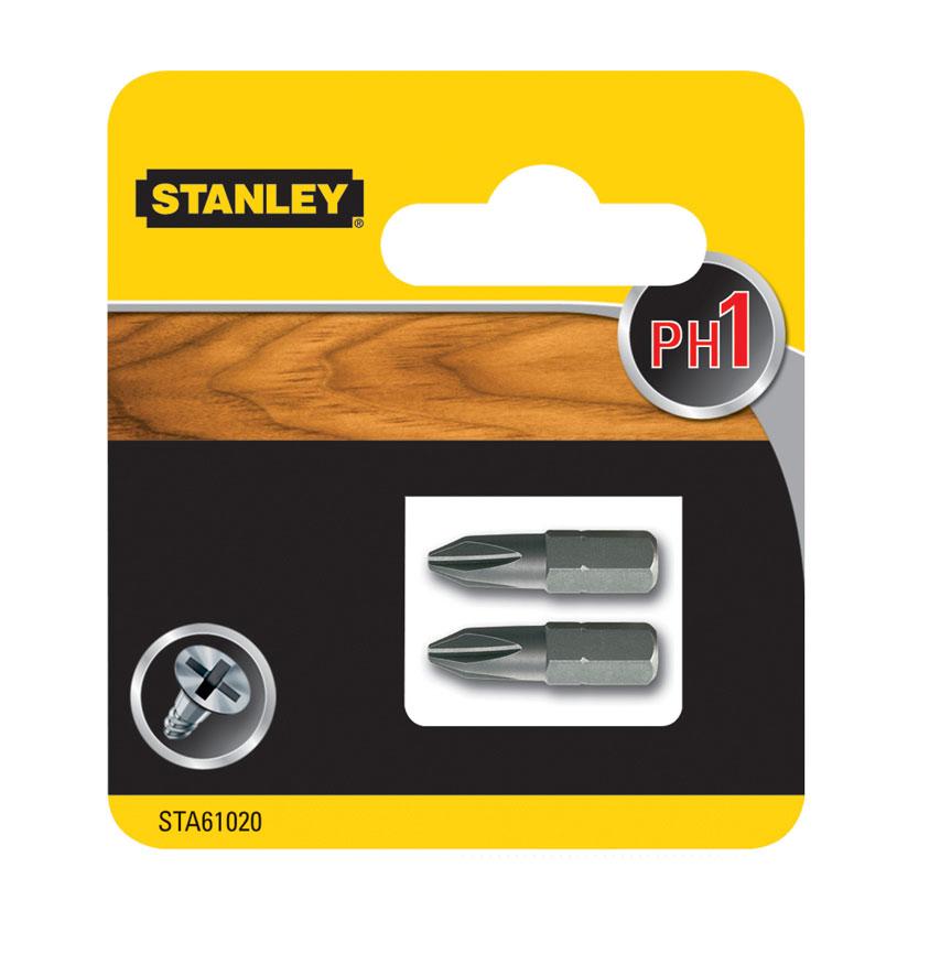 Бита Stanley Sta61020-xj permanent roland xj 640 xj 740 eco solvent chips 6pcs set cmyklclm printer parts