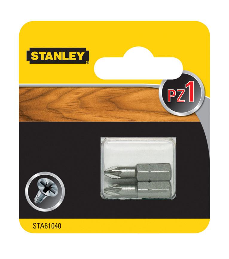 Бита Stanley Sta61040-xj