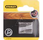 Бита STANLEY STA61041-XJ