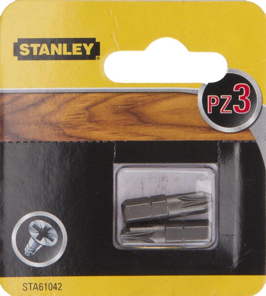 Бита Stanley Sta61042-xj permanent roland xj 640 xj 740 eco solvent chips 6pcs set cmyklclm printer parts