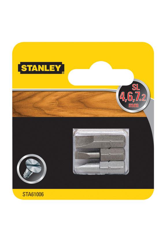 Бита Stanley Sta61006-xj