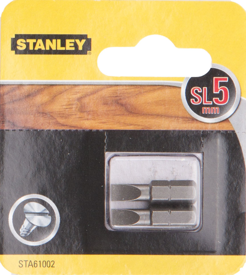 Бита Stanley Sta61002-xj