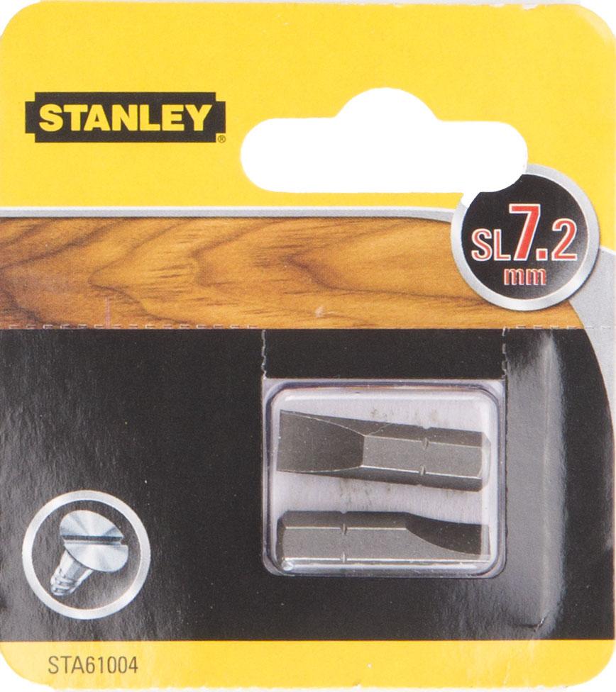 Бита Stanley Sta61004-xj permanent roland xj 640 xj 740 eco solvent chips 6pcs set cmyklclm printer parts