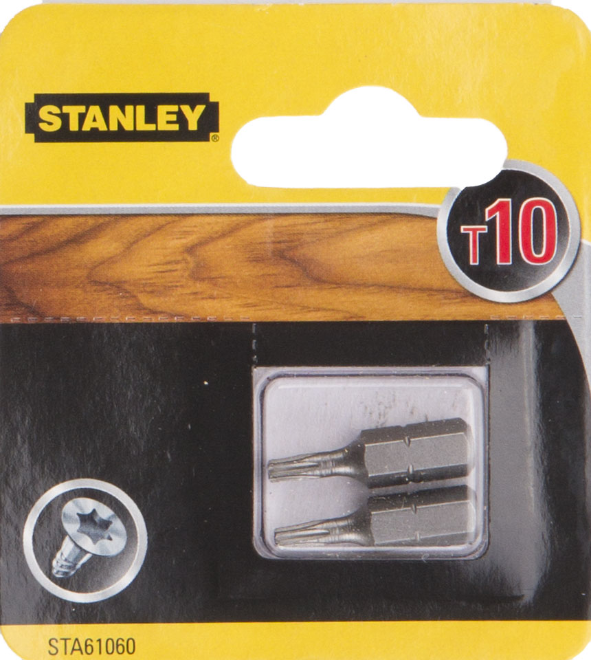 Бита Stanley Sta61060-xj
