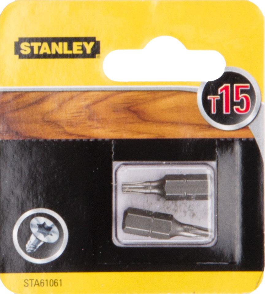 Бита Stanley Sta61061-xj permanent roland xj 640 xj 740 eco solvent chips 6pcs set cmyklclm printer parts