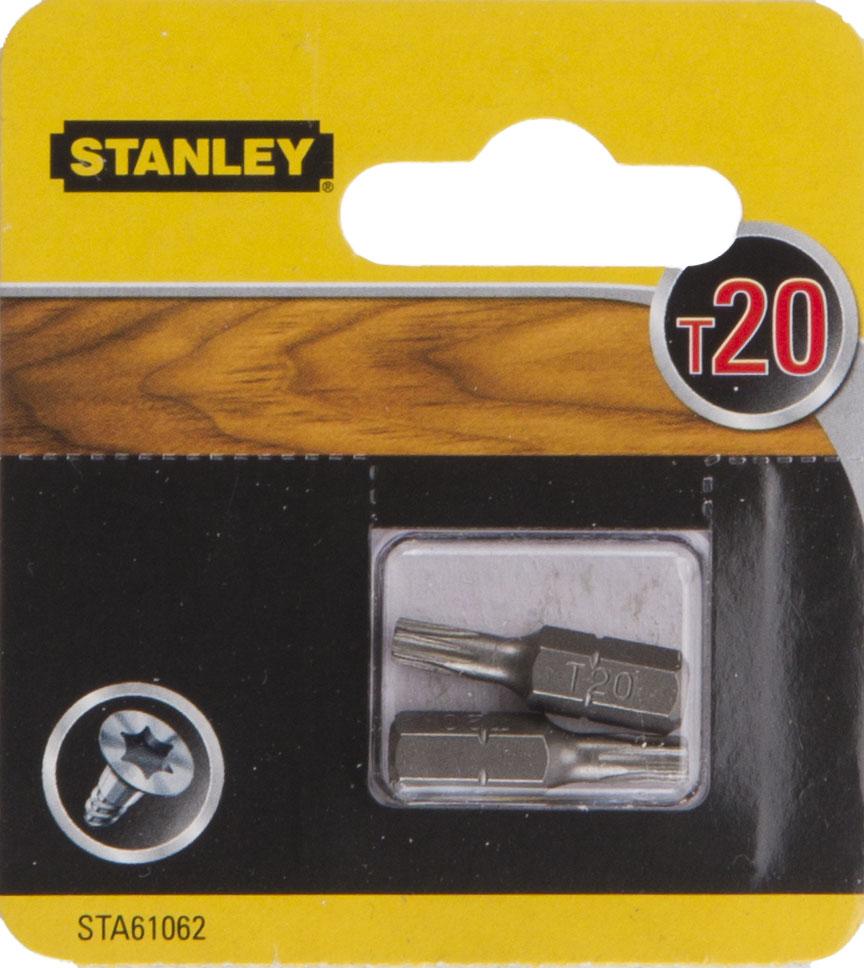 Бита Stanley Sta61062-xj permanent roland xj 640 xj 740 eco solvent chips 6pcs set cmyklclm printer parts